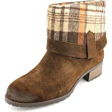 Charles By Charles David June Women  Round Toe Synthetic  Ankle Boot