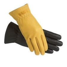 SSG Gloves SSG Rancher Deerskin Glove