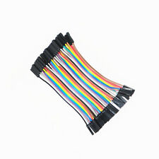 Wire Jumper Cables