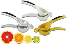 Citrus Squeezer, Citrus juicer, lemon and lime squeezer