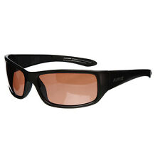 Pepper's Cutthroat Polarized Sunglasses - NEW!