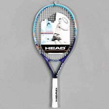 Head Maria Sharapova Junior Tennis Racket
