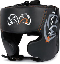 Rival Boxing Fitness Training Headgear