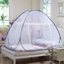 Tent Bed for Camping
