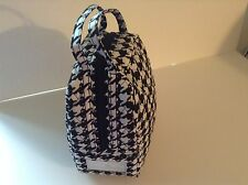 VERA BRADLEY Lunch Bunch Quilted Insulated Lunch Bag - Various Patterns - NWT