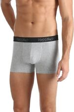 Mossimo Ricky Trunk 5M1231 Grey Marle