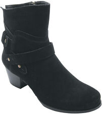 Ros Hommerson Brittany Women's Casual Comfort Boot