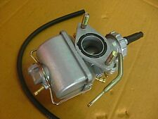 "HONDA BENLY CL90 S90 CS90 CL70 SL70 SL90 CARBURETOR ""TAIWAN""  es"