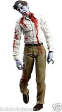 "figma MOVIE Dawn of the Dead Zombie "" Stephen ""Flyboy"" Andrews "" from Japan NEW"