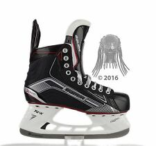 Bauer Vapor X500 Ice Hockey Skates - Senior Size
