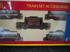 Hornby Train Set Accessories Pack Mint