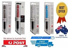Adonit Jot Pro Fine Point Precision Stylus for iPad iPhone Android Window Tablet