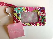 VERA BRADLEY Lanyards & ID Cases - New with Tags