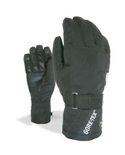 Level Snowboard gloves Glove Twin Gore-Tex 2in1 black Primaloft
