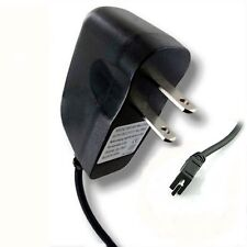 Home Wall House Travel Charger FOR Sprint Motorola Cell Phones