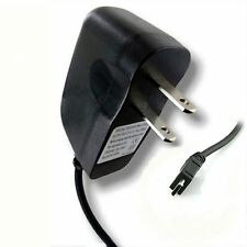 Home Wall House Travel Charger FOR Boost Mobile Motorola Cell Phones