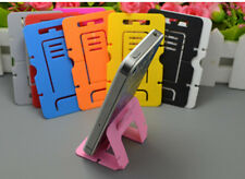 10 Pcs Adjustable Stand Universal Mobile Holder New Cell Phone Hot Folding