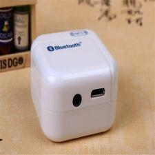 Bluetooth Music Receiver Bluetooth Audio Receiver NFC Bluetooth Music Receiver