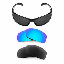 Revant Replacement Lenses for Bolle Recoil - Multiple Options
