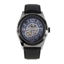 Kenneth Cole Analog Casual   Black US Mens Watch KC8077