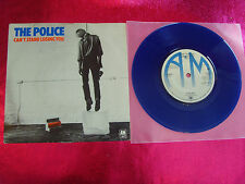 THE POLICE-CAN'T STAND LOSING YOU-7'' EX/VG+/AMS 7381/A1 TONE B1/1978