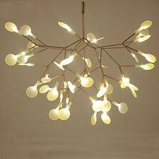 Modern European Style Light Chandelier/Hanging lamp/Droplight