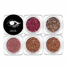 RIRE Pigment - 2.5g Eye Shadow (Choose 1)