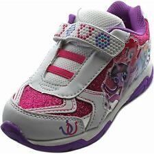 My Little Pony Twinkle Youth  Round Toe Synthetic Multi Color Sneakers