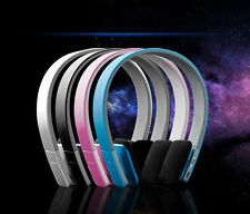 Headset With Microphone Wireless Bluetooth Headphones for ios Noice
