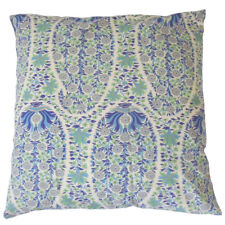 The Pillow Collection Gerlinde Floral Bedding Sham
