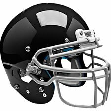 NEW 2016 Schutt Air XP Pro Youth Football Helmet - Various Colors / Sizes