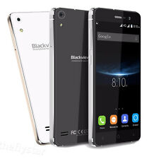 """Blackview Omega Pro Smartphone 5""""4G LTE Android5.1 3GB+16GB Octa Core 13.0MP GPS"""