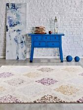 RUGS AREA RUGS CARPET FLOORING AREA RUG HOME DECOR MODERN LARGE RUGS SALE NEW ~
