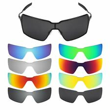 Revant Replacement Lenses for Oakley Probation - Multiple Options