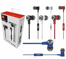 Genuine Headphones JBL Synchros E10,full-spectrum sound and advanced styling.MIC