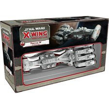 Star Wars X-Wing Miniatures Tantive IV