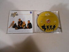 SAFFIRE-THE AUSTRALIAN GUITAR QUARTET-CD-ANTHONY FIELD-SLAVA GRIGORYAN-K.SCHAUPP