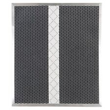 Broan 30-Inch Replacement Charcoal Filter for BCS3 Series New