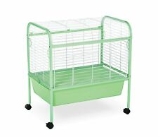 Prevue Pet Products Small Animal Cage with Stand 29-Inch by 19-Inch by 31... New