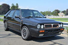 Other Makes HF INTEGRALE