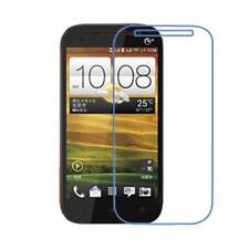 Screen Protector for HTC One SV / One ST T528t Anti-Glare