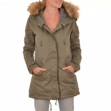 Roxy Igloo GPZO Jacket Winter Ski Jacket olive Women's Jacket ERJJK03003