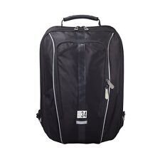LARGE Union 34 Stripe Rucksack Pannier - NEW - RRP £99  NOW ONLY £29.99