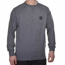 Billabong Allday Crew Sweater Pullover Sweatshirt Long Sleeve Men's