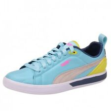 Puma Future Suede Animal Wn´s Shoes Trainers Summer Shoe 35596003