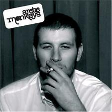Whatever People Say I Am That's What I Am Not - Arctic Monkeys LP