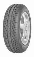1x Goodyear EfficientGrip Compact - 165/70 R14 89R 6Ply - Tyre Only
