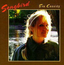 Eva Cassidy - Songbird CD NEW