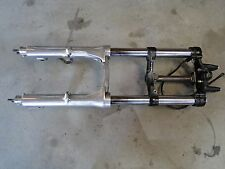 HONDA GOLDWING GL1200 FRONT FORK ASSY