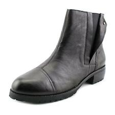 Everybody By BZ Moda Imare Ankle Boot Women 5109